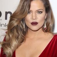 12 Makes da Khloe Kardashian para se Inspirar